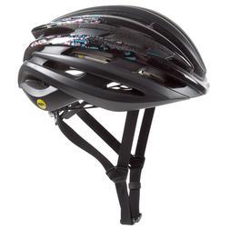 Giro Cinder Bike Helmet - MIPS , Large