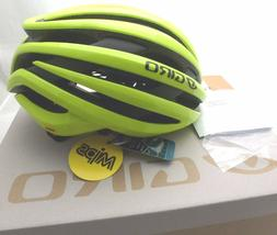 Giro Cinder Mips Highlight Yellow Size Large