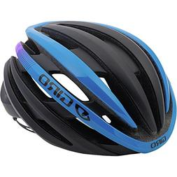 Giro Cinder Mips Matte Black/Blue/Purple Size Large