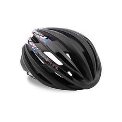 Giro Cinder MIPS Matte Black Breakaway Road Bike Helmet Size