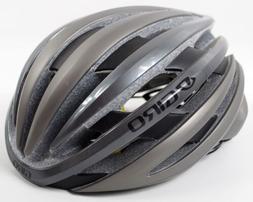 Giro Cinder Mips Matte Titanium Size Medium