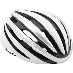 Giro Cinder MIPS Road Cycling Helmet Matte White Small