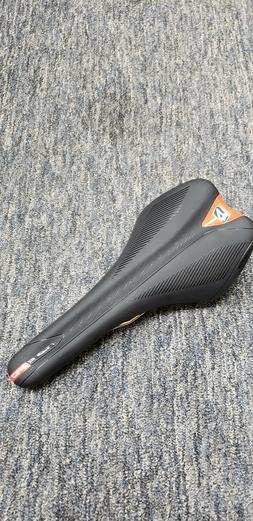 Forza Cirrus Pro Saddle