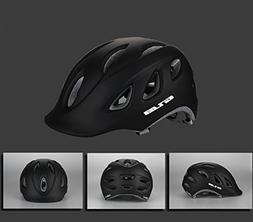 GUB CITY Ultralight Integrally-molded Cycling Helmet MTB Roa