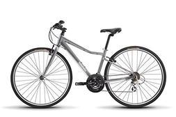 Diamondback Bicycles Clarity 1 Women's Fitness Hybrid Bike 1
