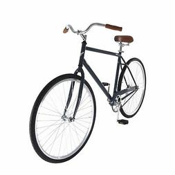 Vilano Classic Urban Commuter Single Speed Bike Dutch Style