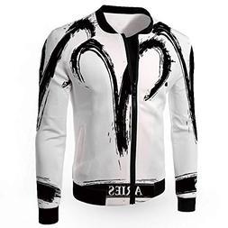 Coats,Astrology,Mountain Bike Road Bicycle Shirt Tights Padd