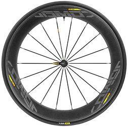 comete carbon sl ust wheel