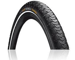 Continental Contact Plus ETRTO  700 x 28 Reflex Bike Tires,