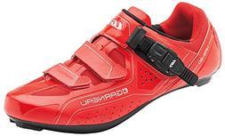 Louis Garneau - Copal Bike Shoes, Ginger, US , EU