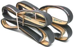 Vittoria Corsa CR 220 TPI Road Bike Tubular Tires 700 x 22c