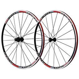 Vuelta Corsa Pro II 11-Speed Road Wheelset