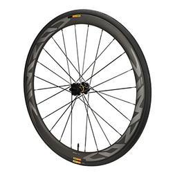Mavic Cosmic Pro Carbon SL C Disc Front Wheel - Closeout