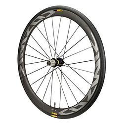Mavic Cosmic Pro Carbon SL C Disc Rear Wheel - Closeout
