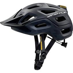 crossride cycling helmet