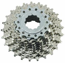 SHIMANO CS-HG50 Tiagra/105 Bicycle Cassette