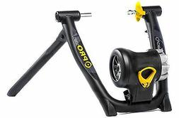 cycle ops jet fluid trainer