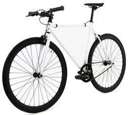Golden Cycles Fixed Gear Single Speed Bike Bicycle Shocker 4
