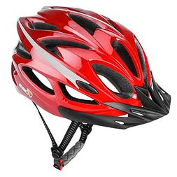 JBM international JBM Adult Cycling Bike Helmet Specialized