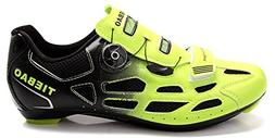 Weideng Professional Cycling Shoes Breathable Men Women Road