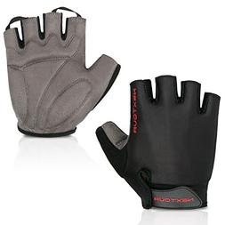 Cycling Gloves Mountain Bike Gloves Half Finger Road Racing