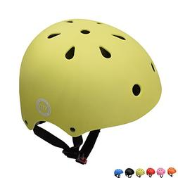 XJD Toddler Helmet Kids Bike Helmet CPSC Certified Adjustabl