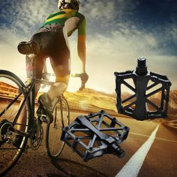 Image 1 Pair Cycling Mountain MTB / BMX Bike Bicycle Bearing