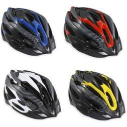 Cycling Safety Helmet MTB Road Bicycle Bike Helmet Mountain
