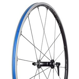 SHIMANO Dura-Ace 9100 C24 Carbon Laminate Road Wheelset - Cl