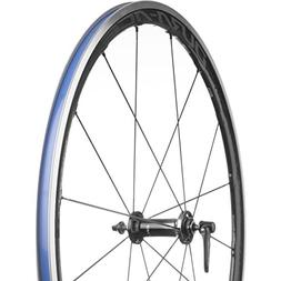 Shimano Dura-Ace 9100 C40 Carbon Road Wheelset - Clincher On