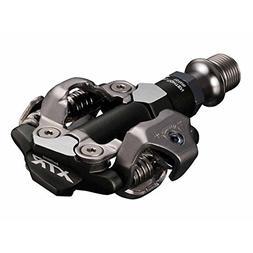 "EagleRiding Nylon Composite 9/16"" Mountain Bike Pedals High-"