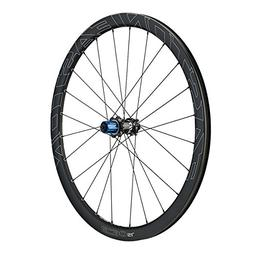 Easton EC90 SL Road Clincher 700c 10x135QR Disc Rear Carbon