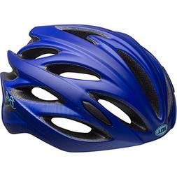 Bell Endeavor MIPS Helmet - Women's Matte Cobalt/Pearl, M