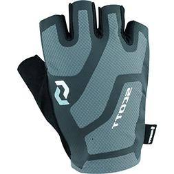 Scott Endurance SF Gloves Black, M - Men's