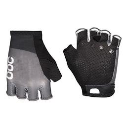 POC - Essential Road Light Glove, Cycling Gloves, Uranium Bl