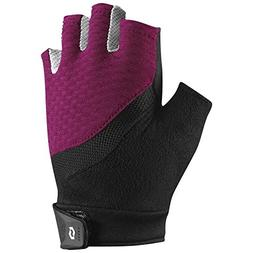 Scott Essential SF Glove - Men's Black, XXL