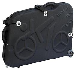 """Hepburn's EVA Bike Travel Case for 26""""/700C/27.5"""" Mountain R"""