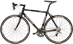 Kestrel Evoke 2.0 Carbon Fiber Shimano Ultegra 6700 20 Speed