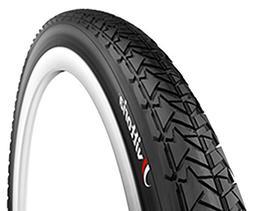 Vittoria Evolution Tire, Black, 26 x 1.9