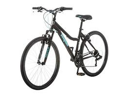 Mongoose 26 inch Excursion Durable Steel Frame Ladies Mounta