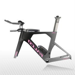 FALCO 912 Disc <font><b>Triathlon</b></font> <font><b>Bike</