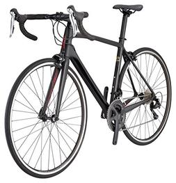 Schwinn Fastback Carbon Road Bike, 51-Centimeter Frame, Matt