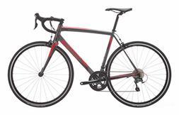 Ridley Fenix A Tiagra Road-Endurance Bicycle, 54 cm frame