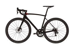 Ridley Fenix SLX Disc Ultegra Di2 Road-Endurance Bicycle, 54