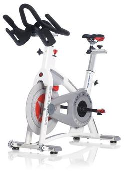Schwinn Fitness AC PERFORMANCE PLUS with CARBON BLUE Belt Dr