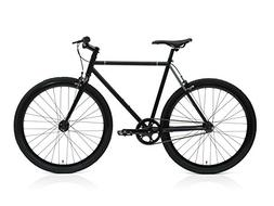 Another Whip Fixed-Gear Single-Speed Fixie Urban Commuter Ra