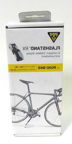 Topeak FlashStand Display Stand