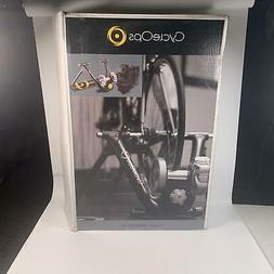 CycleOps Fluid2 Training Kit