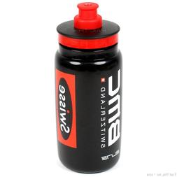 Elite Fly BMC Swisse Pro Cycling Team 550ml Lightweight Road