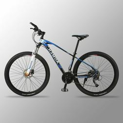 Flying Leopard bicycle Mountain Bike 27 Speed 29 Inches bike